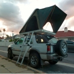 rooftop-tent-14