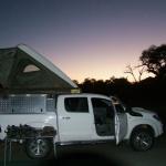 rooftop-tent-2