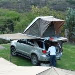 rooftop-tent-3