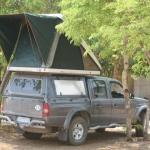 rooftop-tent-8